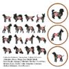 Mini Dog Motiffs 2